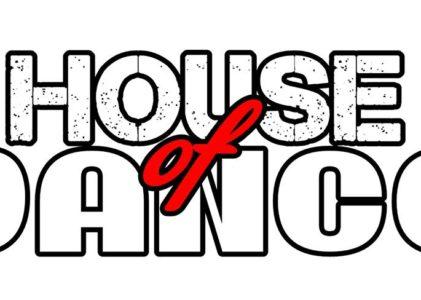 SZKOŁA TAŃCA House of Dance